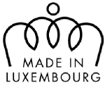 made-in-luxembourg